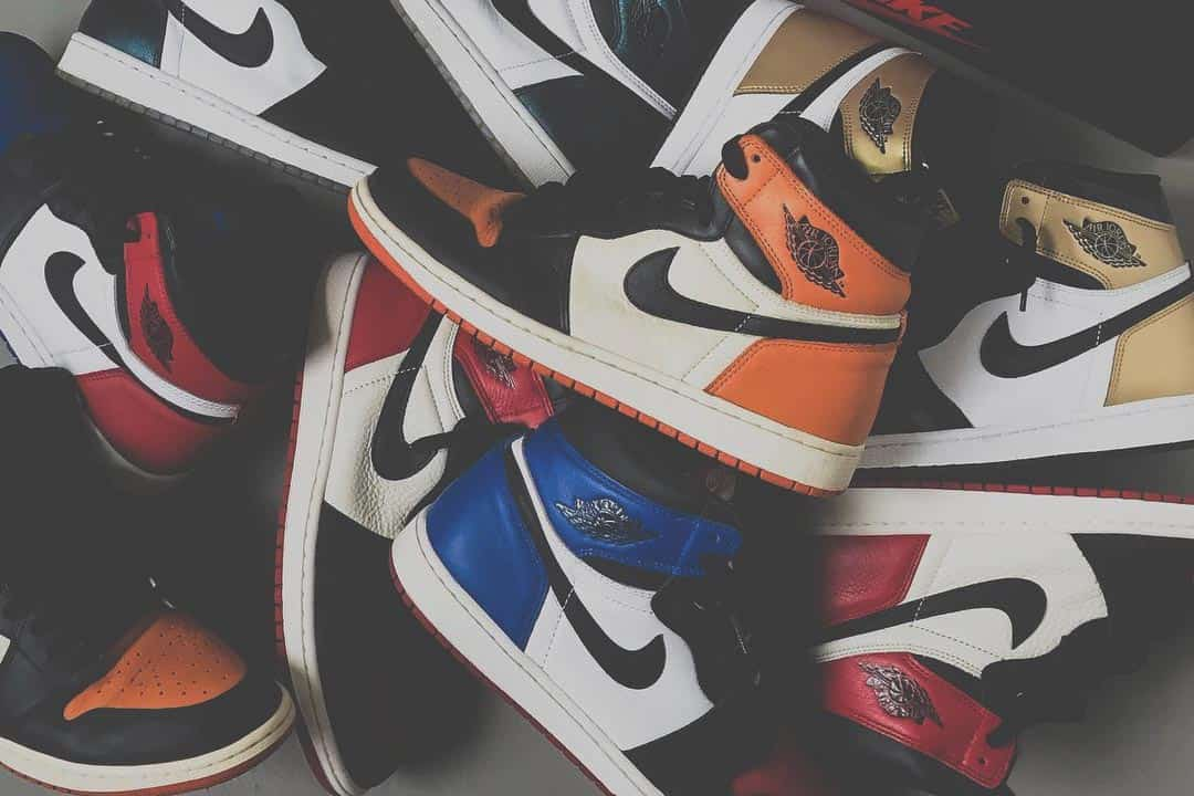 more photos 55d10 f2baa Air Jordan 1 Fake Vs Real Universal Guide (All Colourways ...
