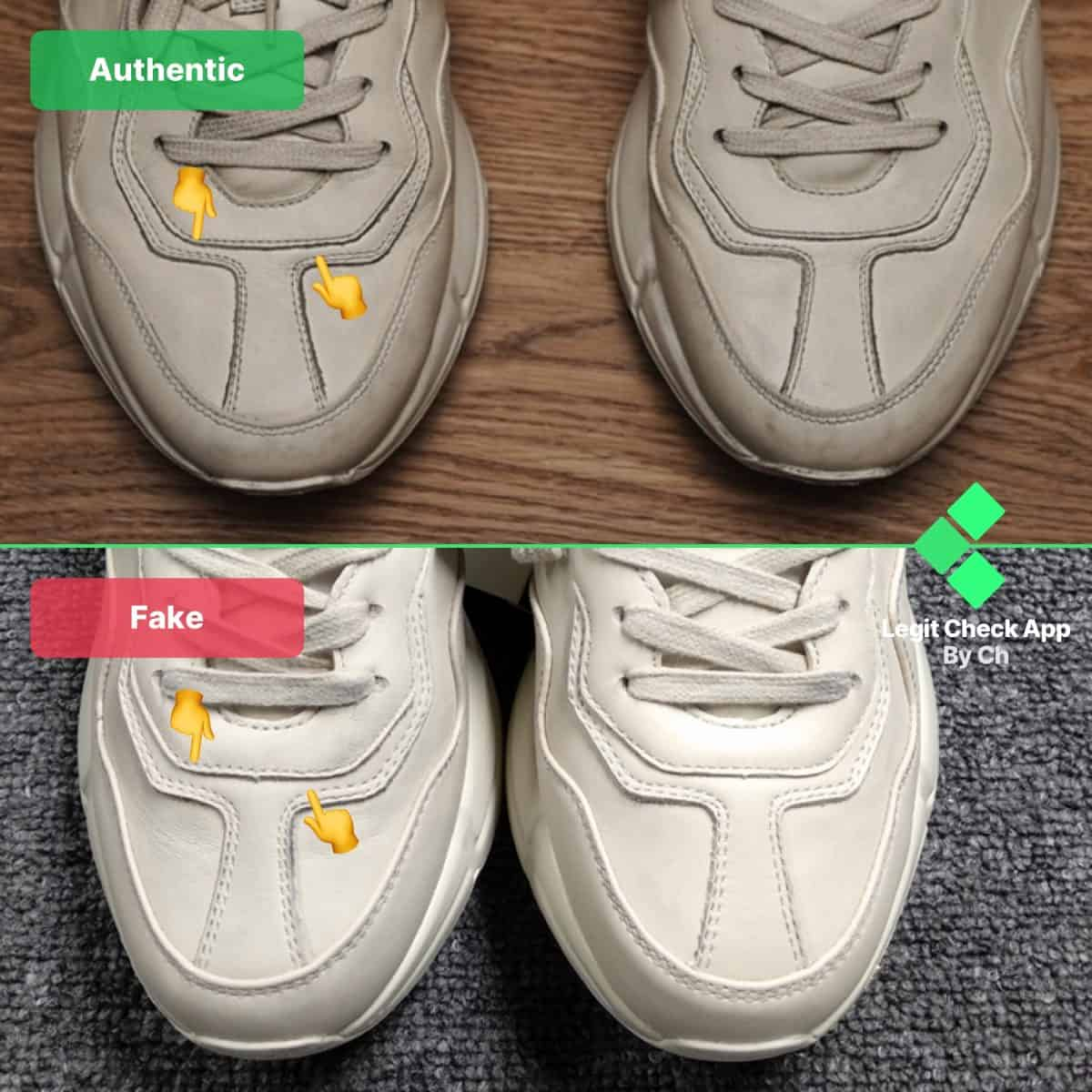 gucci shoes first copy price