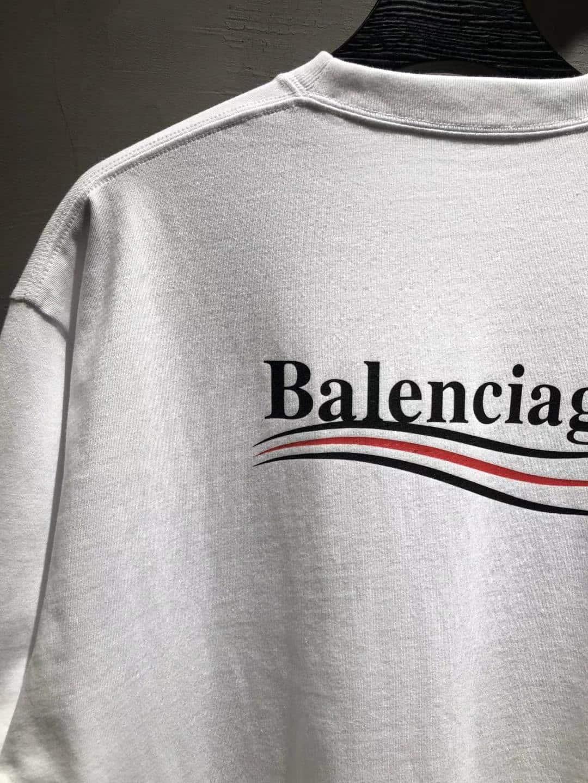 Balenciaga Campaign real vs fake guide