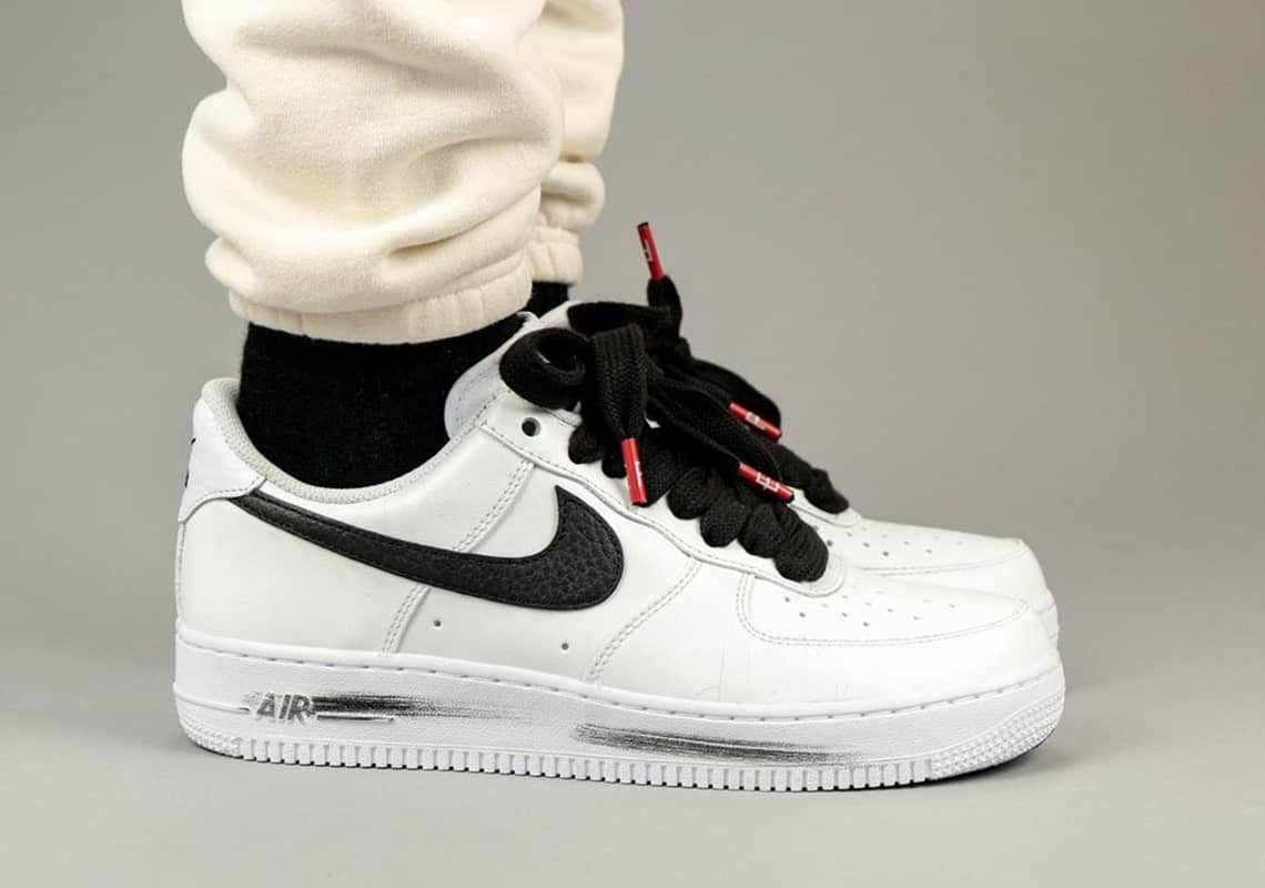 how to spot fake af1 para noise 2.0